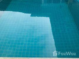 2 Bedrooms House for rent in Wang Phong, Hua Hin Plern City 7 Pranburi