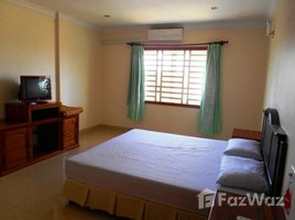 1 Bedroom Property for rent in Bei, Preah Sihanouk Other-KH-23036