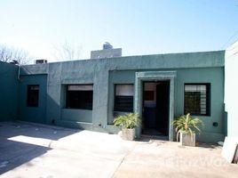 3 Habitaciones Casa en venta en , Buenos Aires GUIDO al 3400, San Isidro - Horqueta - Gran Bs. As. Norte, Buenos Aires