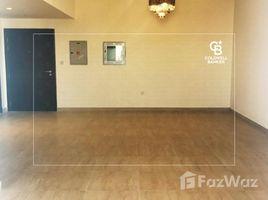 2 Bedrooms Apartment for sale in Azizi Residence, Dubai Azizi Liatris