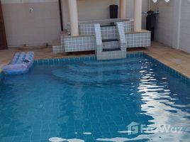 2 Bedrooms Villa for sale in Chalong, Phuket Soi Jaofa 48 Luangporchoung Rd Moo4