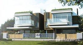 Available Units at The Bay SkyCliff