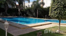 Available Units at Appartement 67 m2 à Sidi Bouzid