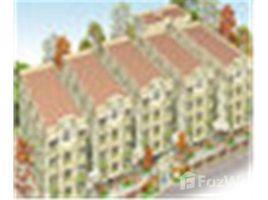 3 Bedrooms Apartment for sale in Saidapet, Tamil Nadu madhavaram milk colony road