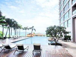 1 Bedroom Property for sale in Na Kluea, Pattaya Northshore Pattaya