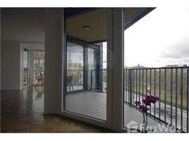 3 Bedrooms Apartment for sale in n.a. ( 913), Gujarat sarojini pulla reddy