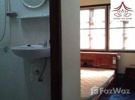 琅勃拉邦 Fully furnished House next to the road 3 卧室 别墅 售