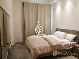 Квартира, 1 спальня в аренду в Na Zag, Guelmim Es Semara La Residence