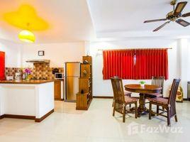 2 Bedrooms Villa for sale in Rawai, Phuket Modern Thai Pool Villa in Rawai