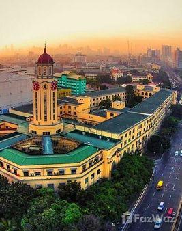 Property for rent inManila, Metro Manila