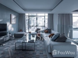 5 Bedrooms Property for sale in , Abu Dhabi Jawaher Saadiyat