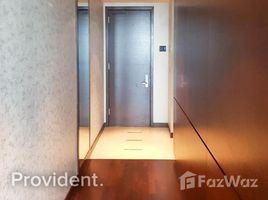 2 Bedrooms Property for rent in Burj Khalifa Area, Dubai Armani Residence