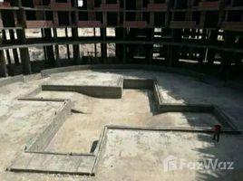 3 Bedrooms Apartment for sale in Nasr City Compounds, Cairo Degla Landmark