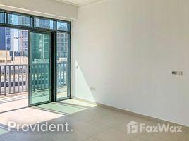1 Bedroom Apartment for sale in The Hills C, Dubai C1