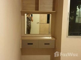 2 Bedrooms Property for sale in Lat Phrao, Bangkok The Privacy Ladprao - Sena