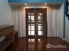 3 Bedrooms Villa for rent in Nong Hoi, Chiang Mai Palm Spring Country Home