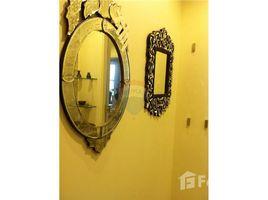 Giza Sheikh Zayed Compounds Allegria 3 卧室 别墅 租