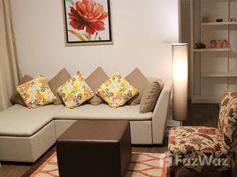 2 Bedrooms Condo for sale in Nong Kae, Hua Hin Baan Kun Koey