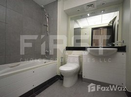 3 Bedrooms Apartment for sale in Al Reef Downtown, Abu Dhabi Tower 12