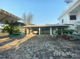 5 Bedrooms House for sale in Prawet, Bangkok Muang Thong 2 Housing Project 2