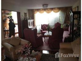 4 Habitaciones Casa en venta en Distrito de Lima, Lima ALAMEDA DEL ARCOIRIS, LIMA, LIMA