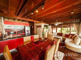 3 Bedrooms House for sale in Maenam, Koh Samui Villa D2 - Pearl of Bang Por