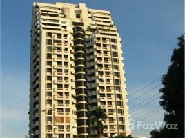 2 Bedrooms Condo for sale in Khlong Tan Nuea, Bangkok J.C. Tower