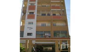 3 Bedrooms Apartment for sale in Vijayawada, Andhra Pradesh Vijaya lakshmi colony Vijayawada