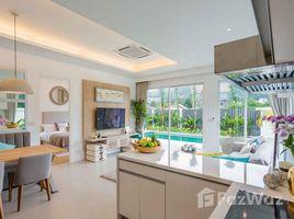 3 Bedrooms Villa for sale in Kamala, Phuket Kamala Garden View