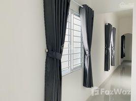2 Phòng ngủ Nhà mặt tiền bán ở Phước Long, Khánh Hòa Bán nhà cấp 4 mới 2 mặt tiền hẻm Bửu Đóa, Phước Long, NT giá 2.85 tỷ. Lh +66 (0) 2 508 8780