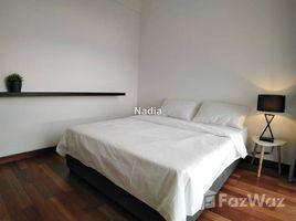4 Bedrooms Apartment for rent in Padang Masirat, Kedah Medini