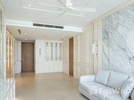 2 Bedrooms Condo for sale in Khlong Ton Sai, Bangkok The River by Raimon Land