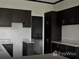 3 Bedrooms House for sale in Las Pinas City, Metro Manila Portofino