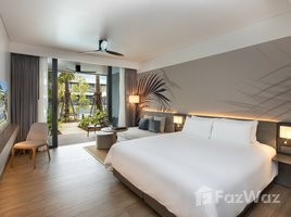 Studio Condo for rent in Rawai, Phuket STAY Wellbeing & Lifestyle
