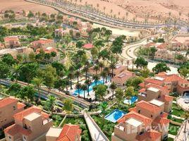 4 غرف النوم تاون هاوس للبيع في Uptown Cairo, القاهرة Celesta Hills