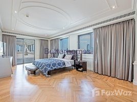 5 Bedrooms Property for sale in , Dubai Palazzo Versace