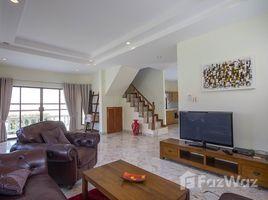 3 Bedrooms Villa for sale in Cha-Am, Phetchaburi Dragon's Dream 1