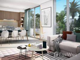3 Bedrooms Villa for sale in , Sharjah Al Darari