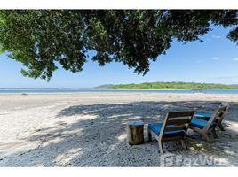 3 Bedrooms Apartment for sale in , Guanacaste Villa Las Mareas 5
