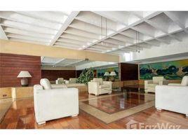 3 Habitaciones Apartamento en venta en , Buenos Aires ZAVALIA al 2000