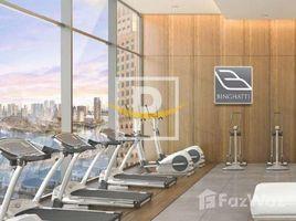 3 Bedrooms Townhouse for sale in , Dubai Binghatti Gateway