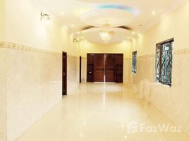4 Bedrooms Property for sale in Nirouth, Phnom Penh 4 Bedroom House for Sale in Nirouth