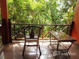1 Bedroom Villa for rent in Buon, Preah Sihanouk Other-KH-768