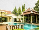 3 Bedrooms House for rent at in Rawai, Phuket - U26564