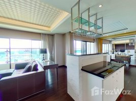 2 Bedrooms Condo for sale in Chang Khlan, Chiang Mai The Shine Condominium