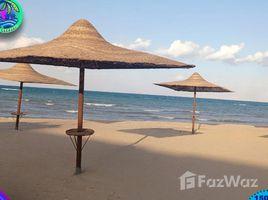 Suez La Luna 4 卧室 联排别墅 售