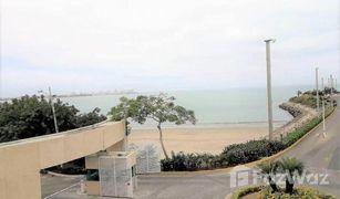 3 Habitaciones Apartamento en venta en Salinas, Santa Elena Oceanfront Apartment For Rent in Puerto Lucia - Salinas
