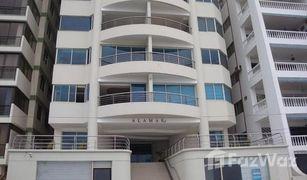 2 Habitaciones Apartamento en venta en Yasuni, Orellana Oceanfront Condominium For Rent in Salinas