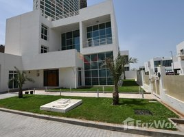 5 Bedrooms Villa for sale in Acacia Avenues, Dubai Decora Villas