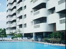5 Bedrooms Townhouse for rent in Thung Wat Don, Bangkok SanguanSap Mansion